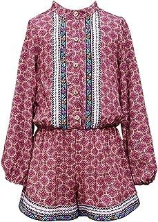 675ebab76c60 Amazon.com  Beige - Jumpsuits   Rompers   Clothing  Clothing
