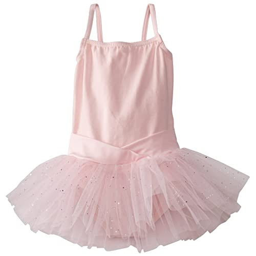 a07ef9f3d Toddler Ballet Outfits  Amazon.com