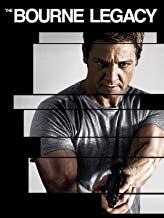 the bourne legacy new movie