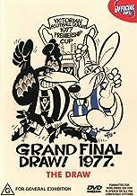 AFL Premiers 1977 Draw