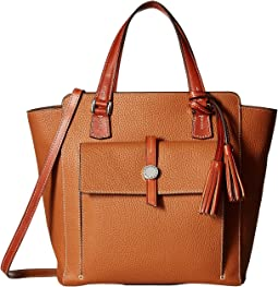Dooney & Bourke - Cambridge North/South Shopper