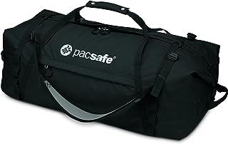 حقيبة تنقل مضادة للسرقة AT100 من باكسيف