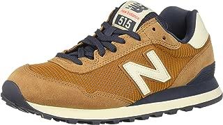 Men's 515V1 Sneaker