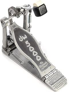 DW 5000 Modern Retro Series Accelerator Single Bass Drum Pedal