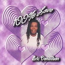 hundred percent love mp3 songs