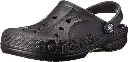Crocs Baya, Zuecos Unisex Adulto