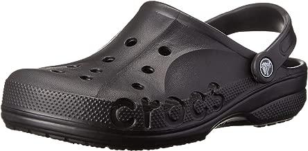 Best mens crocs size 9.5 Reviews
