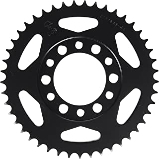 tw200 45 tooth sprocket