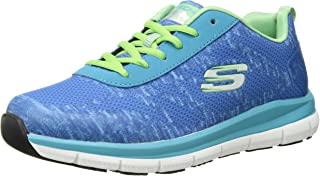 skechers womens waterproof golf shoes