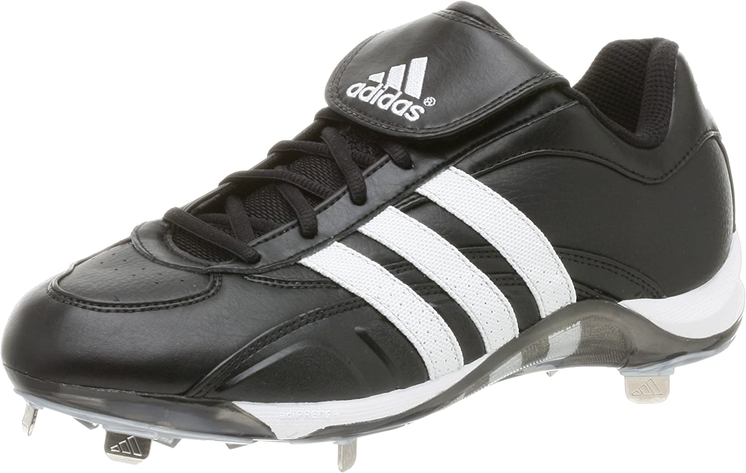 Adidas Men's Excelsior 5 Low Baseball shoes