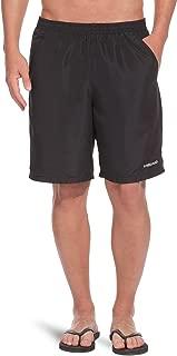 HEAD Men's Club Bermuda Shorts Black (X-Large)