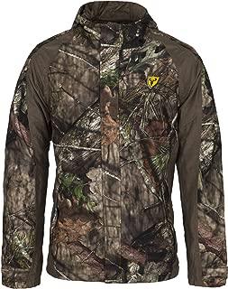 Scent Blocker Men's Drencher Jacket