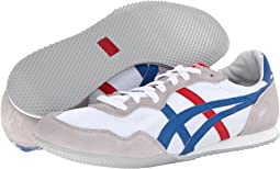 the best attitude fd1fd fb70c Onitsuka tiger by asics tai chi + FREE SHIPPING | Zappos.com