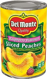 Best del monte juice ingredients Reviews
