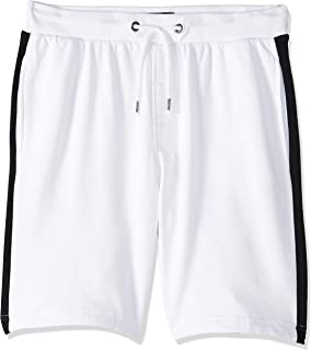 Brave Soul Men's MSRT-69JOHAND Shorts