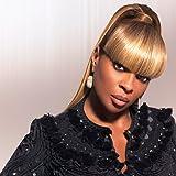 Mary J. Blige Best Songs Fan