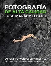 10 Mejor Jose Maria Mellado Cs6 de 2020 – Mejor valorados y revisados
