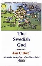 The Swedish God