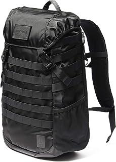 ニクソン NIXON リュック バックパック ランドロックバックパックGT Landlock Backpack GT C2903 [並行輸入品]
