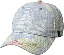 Meller Ball Cap
