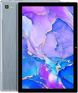 WINNOVO タブレット10インチ Android 10.0 8コアCPU RAM3GB/ROM64GB 5G Wi-Fi 1920x1200 FHD IPS 13MPカメラ GPS Bluetooth 5.0 Type-C 日本語仕様書付き...