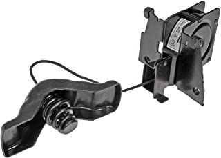 Dorman 924-537 Spare Tire Hoist for Select Ford/Lincoln Models