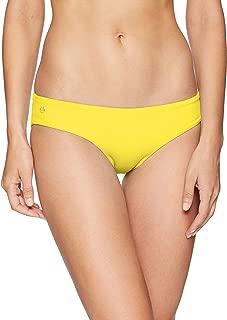 Maaji Womens 1573MBA Sublime Hipster Cut Reversible Swimsuit Bikini Bottom Swimsuit Bottoms