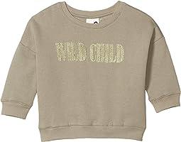 Silver Sage/Wild Child/Drop
