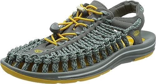 KEEN Chaussures Uneek Camo m 8 mm mm mm 962