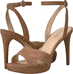 Nine West Quisha