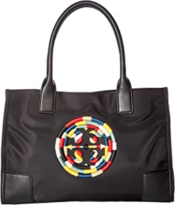 Tory Burch - Ella Rope Mini Tote
