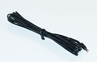 lg stereo antenna
