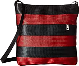Streamline Crossbody