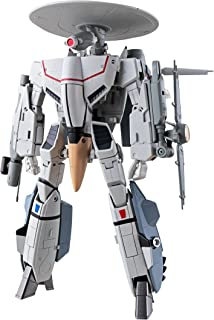 Best bandai hi metal r Reviews