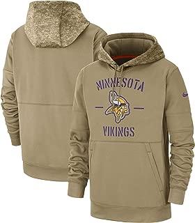 minnesota vikings hoodie canada