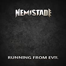 Running From Evil (From