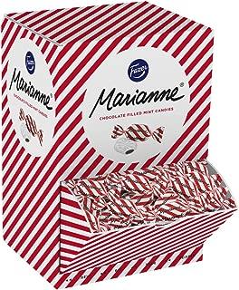 Fazer Marianne Peppermint - Original - Finnish - Milk Chocolate Filled Mint - Candies - Sweets