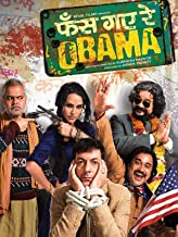 Best obama in hindi Reviews