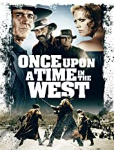 Best the west a Reviews