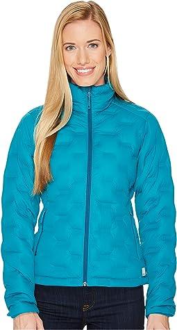 Mountain Hardwear - StretchDown DS Jacket