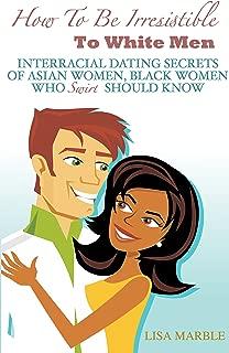 asian women and white men