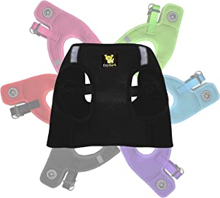 No Jump Dog Harness