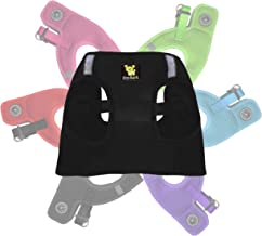 Best a step in harness Reviews