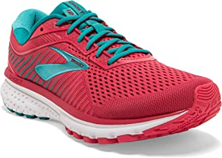 running shoes for elderly