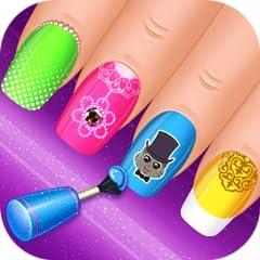 nail salon hair salon Beauty Salon spa salon nail hair salon for girls salon princess mermaid