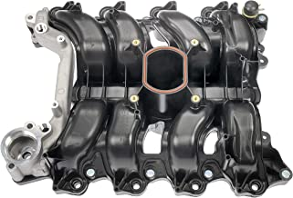 Best plastic intake manifold Reviews