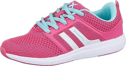 Kinetix Keya Spor Ayakkabı Kız çocuk