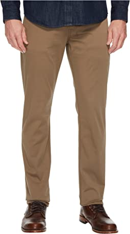 Robert Graham - Tanner Tailored Fit Pant