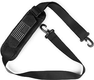 AMYIPO Luggage Duffel Bag Shoulder Pad 52
