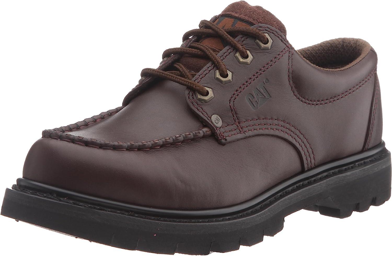 CAT Footwear Men's Fenton shoes